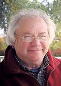 Paul Bruhn