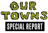 ourtowns-200.png