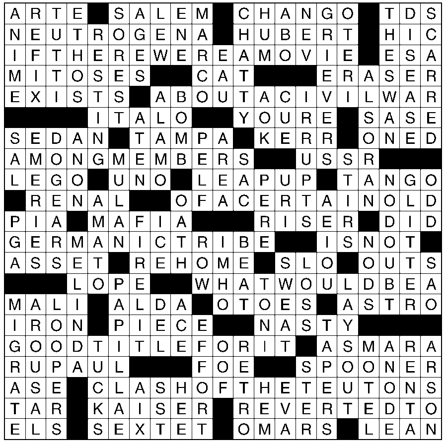 crossword1-2-1dafbeedcd4de51e.png