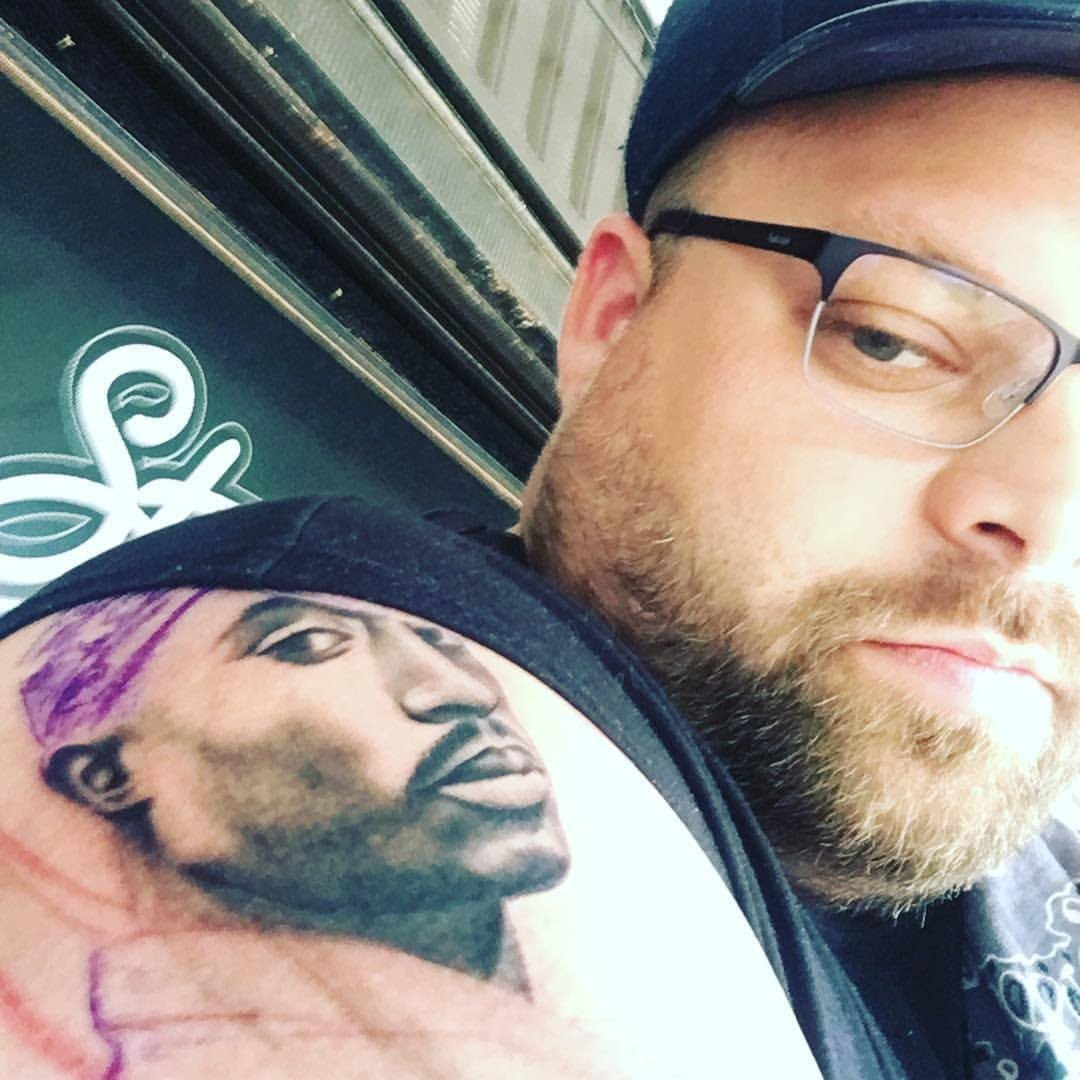 Local Hip-Hop Promoter Kyle Hoyt Dead at 31 | Live Culture