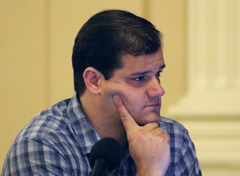 Burlington City Councilor Hired to Lead BTV Ignite