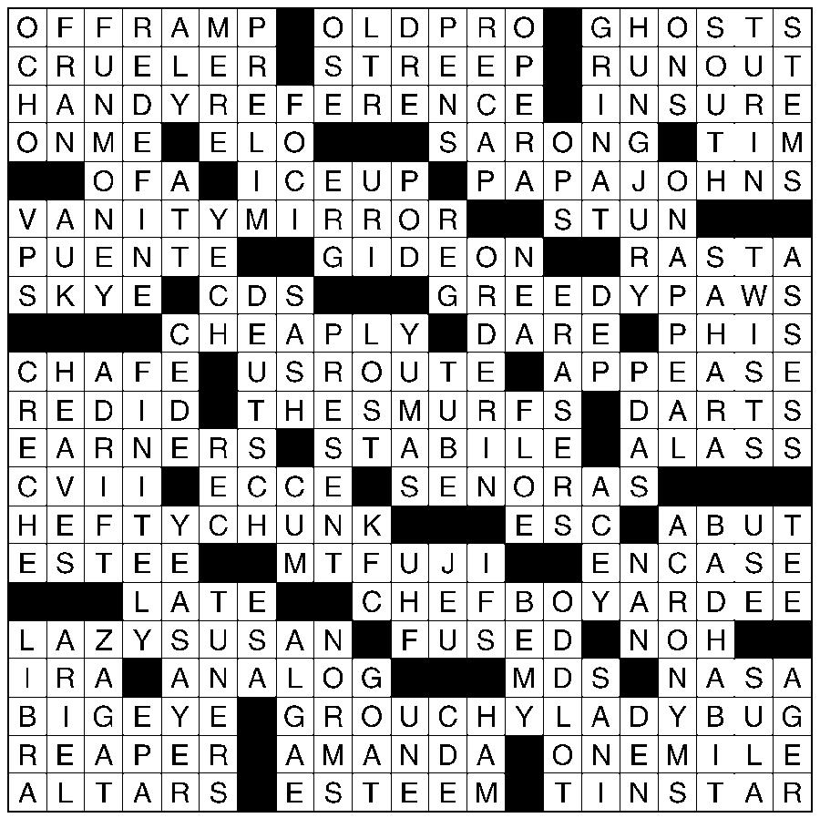 crossword1-1-adcd626e59029965.png