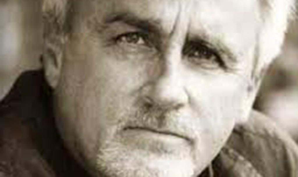 Obituary: Henry P. Albarelli, Jr.