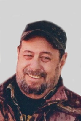 Gary Bernard Dexter