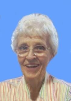 Georgette H. Rainville