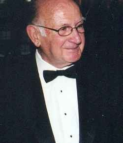 William G. Cioffi