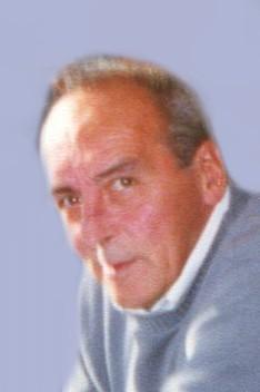 Andre Gilbert Bertrand