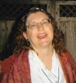 Kathleen M. Button