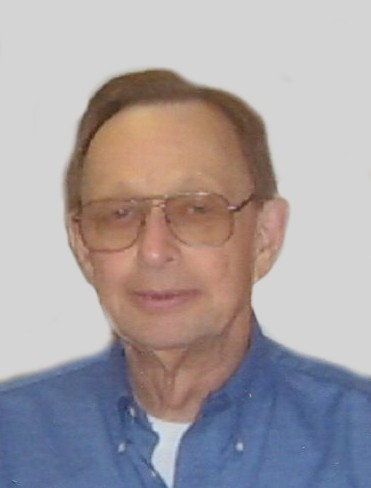 Ronald Clee Whitesell