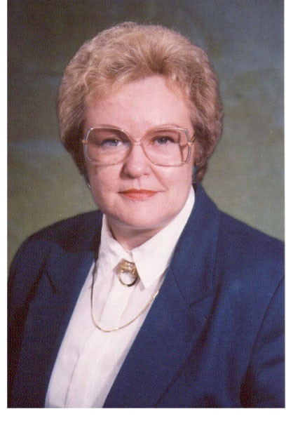 Constance J. (Magee) Abeling