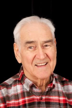 Lionel A. Deslaurier