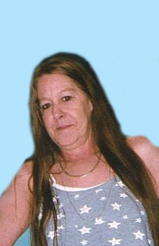 Linda Ann Vincelette