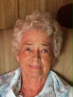 Renee D. Bachand