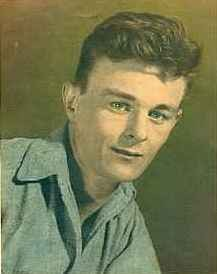 "Richard W. ""Dick"" Roulston"