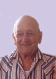 Leonard H. Stell