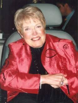 Sue H. Tessier
