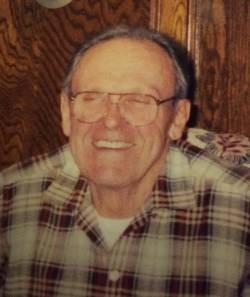 Douglas E. Bohannon