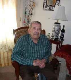 Donald A. DesLauriers, Sr.