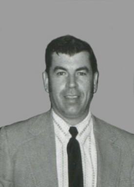Paul Edward Gaboury