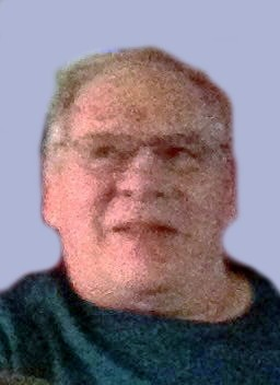 "Richard P. ""Dick"" Reynolds"
