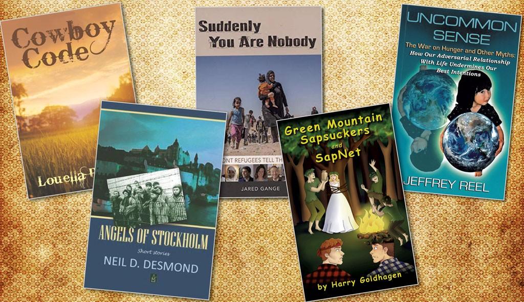 books1-1-37493b7d20bf373d.jpg
