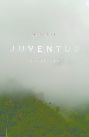 juventud_cover_2_.jpg