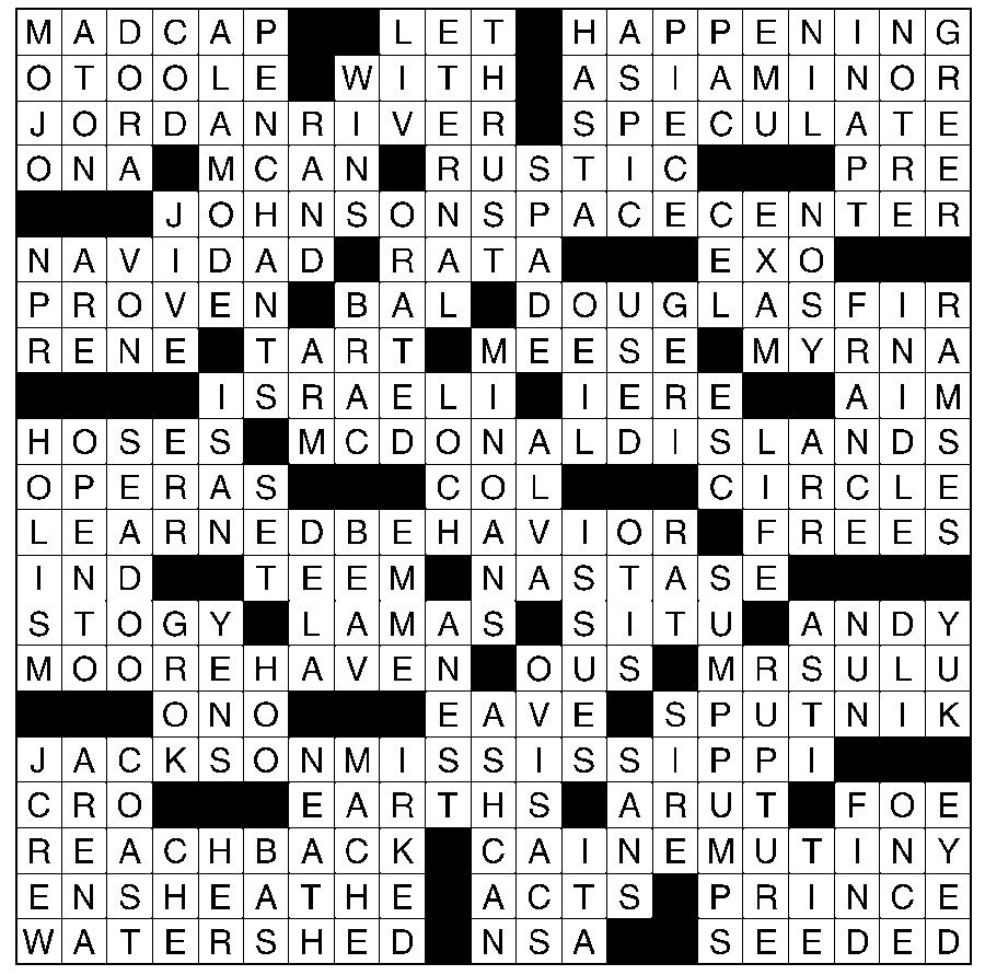crossword1-2-d667ae818c7761c1.png