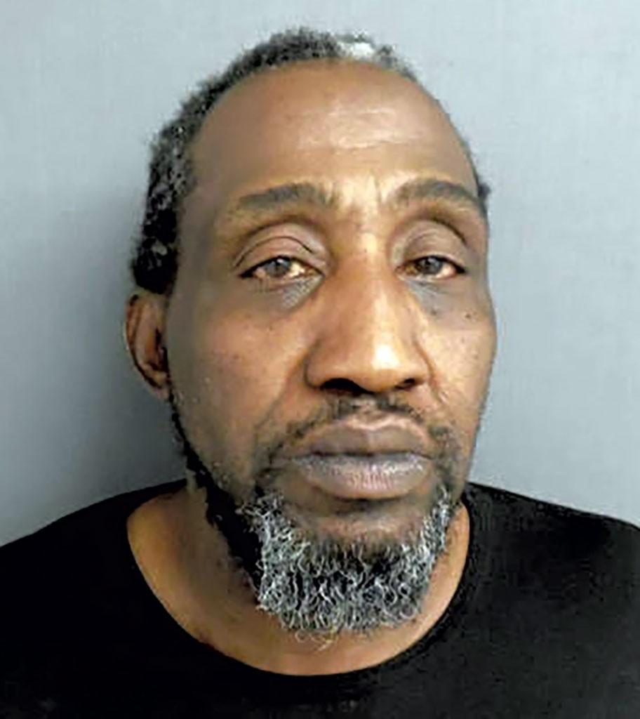 kenneth scott sex offender pennsylvania