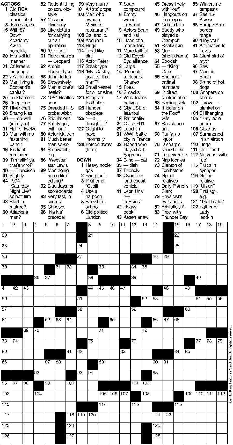 crossword1-2.png