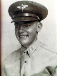 William Worthen
