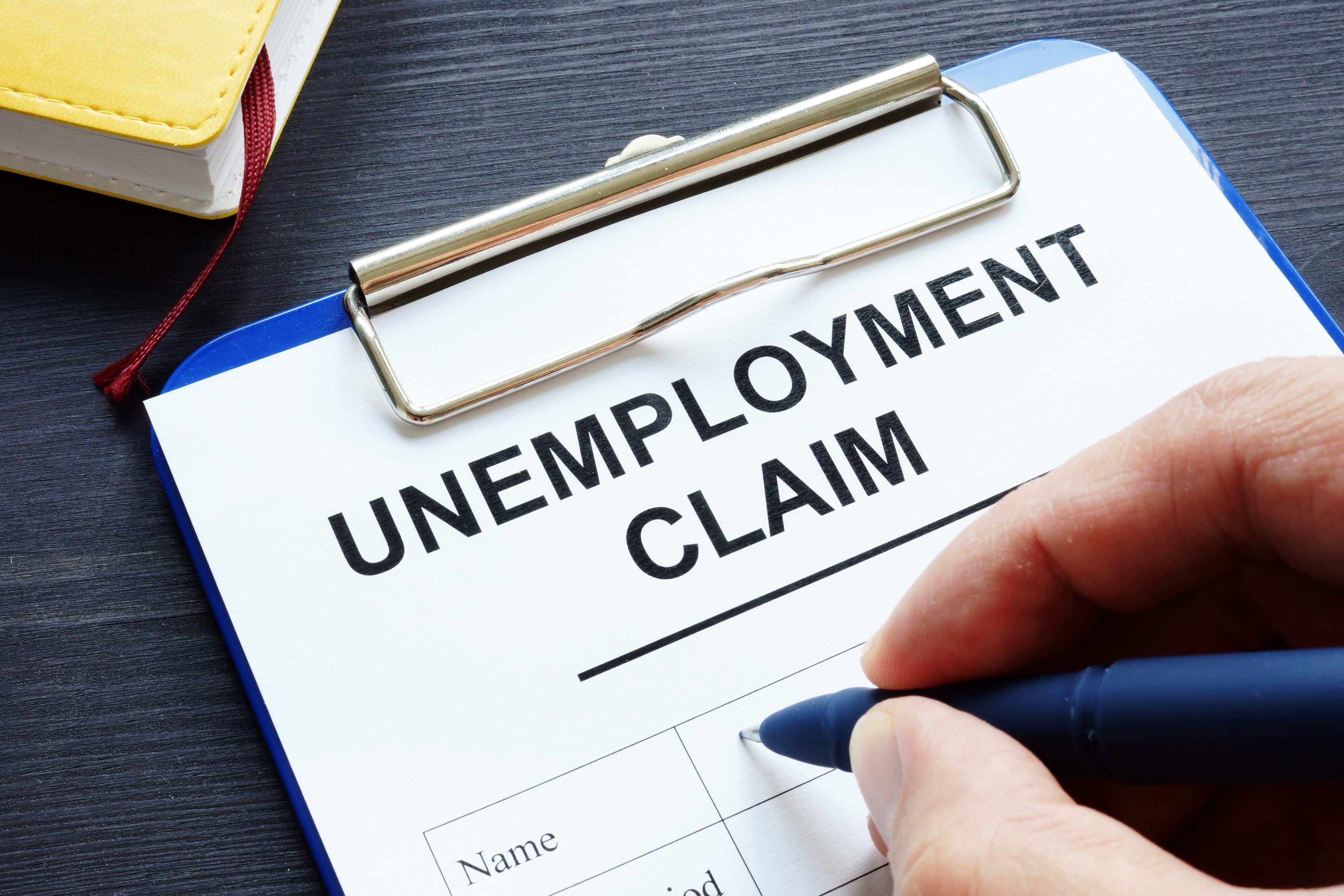 Layoff Letter For Unemployment from media1.fdncms.com
