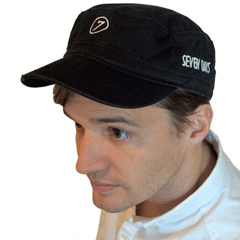 don-hat-480.jpg