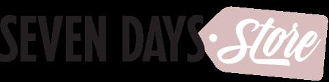 logo-sevendays-store.png