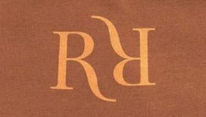 Rackk & Ruin Jewelry Studio