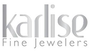 Karlise Fine Jewelers