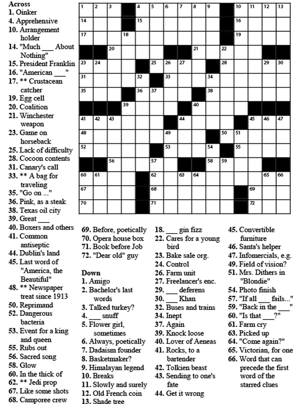 635-crossword.png