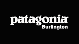 Patagonia Burlington
