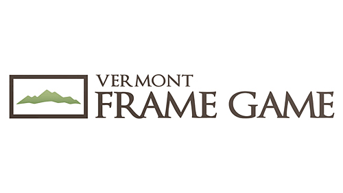 Vermont Frame Game