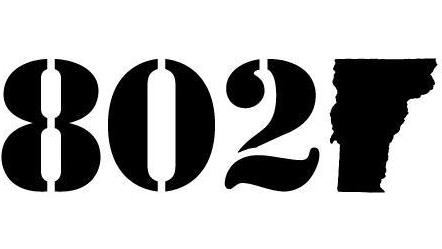 Lovermont 802