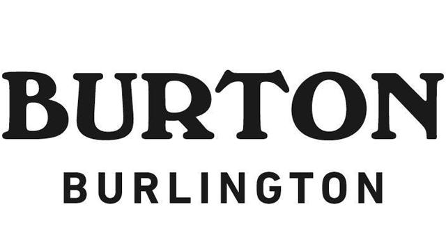 Burton (College St.)