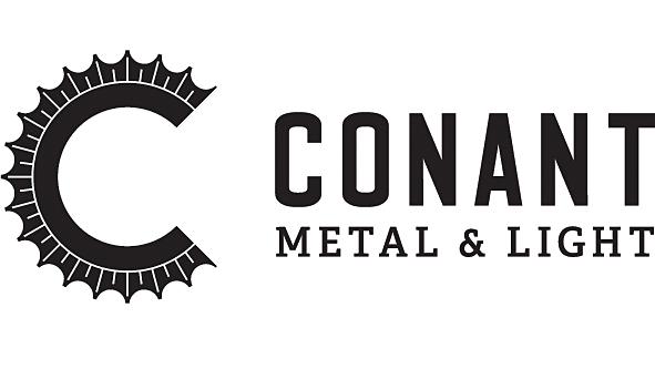 Conant Metal & Light