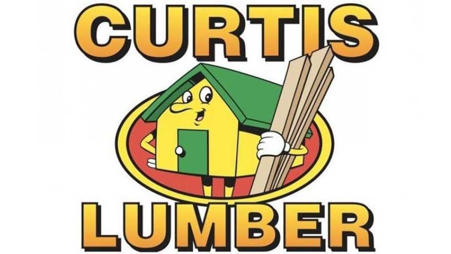 Curtis Lumber (Burlington)