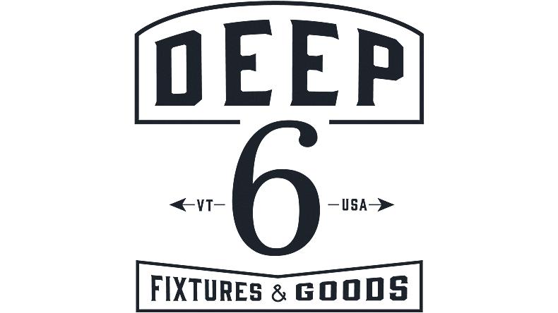 Deep 6