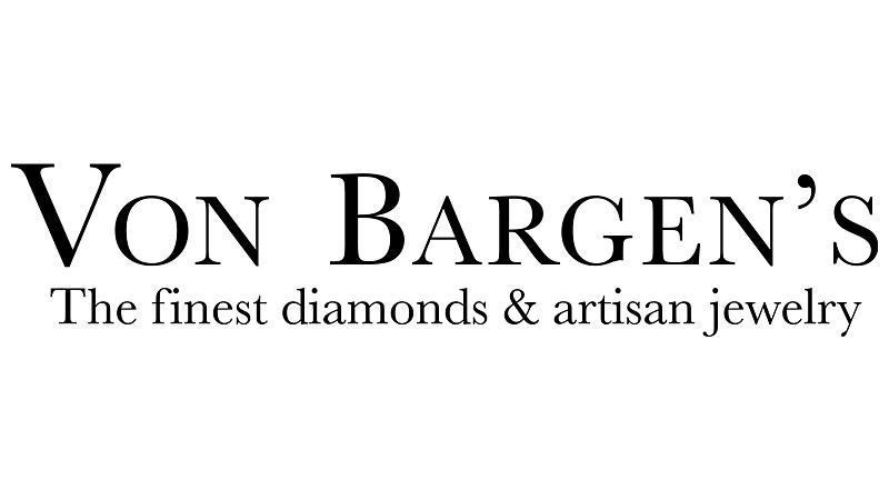 Von Bargen's Jewelry (Burlington)