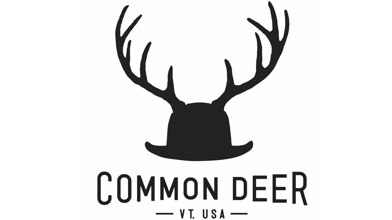 Common Deer