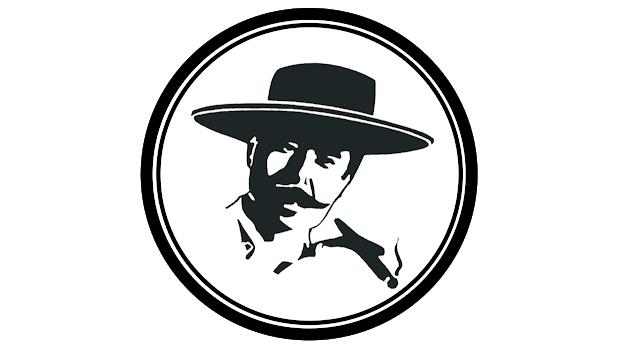 Garcia's Tobacco Shop
