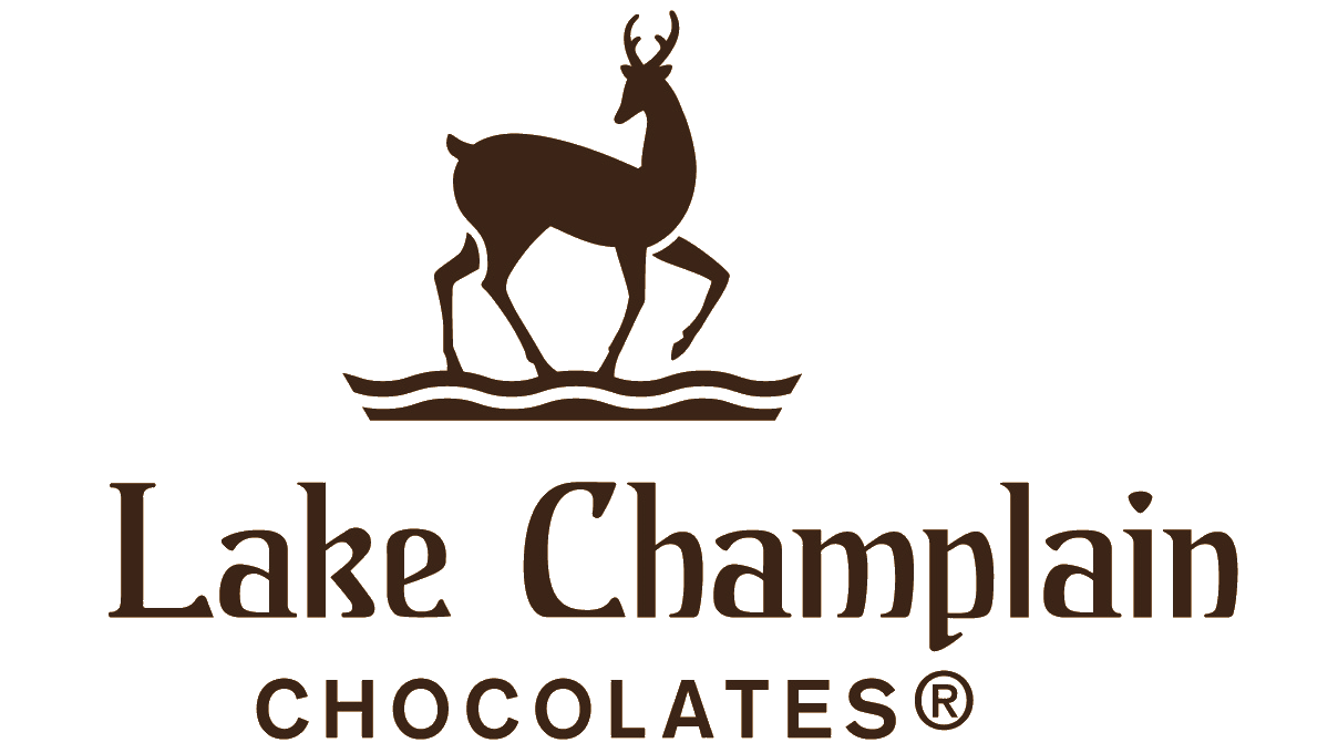 Lake Champlain Chocolates Factory Store & Café