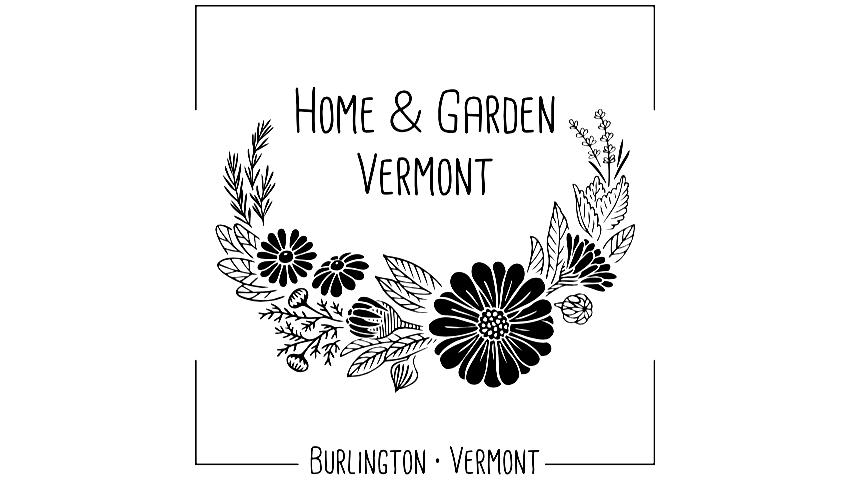 Home & Garden Vermont