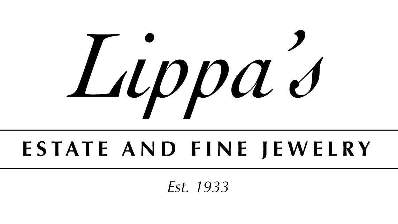 Lippa's Estate and Fine Jewelry