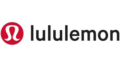 Lululemon Athletica Burlington